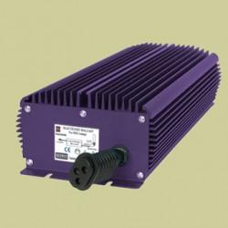 Balastro electrónico Lumatek 600W