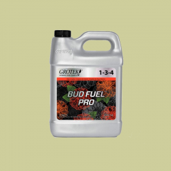 Bloom Fuel 1L