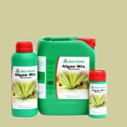 BioNova Algaemix (250ml/1/5 L.)