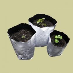 Bolsa de Cultivo Blanca (2,2 L/ 4,4 L/ 8,8 L/ 12 L/ 22 L/ 44 L)