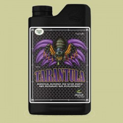 Tarantula Liquid (250ml / 1 L.)