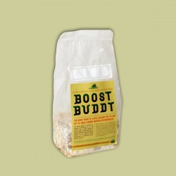 Bolsa de CO2 Boost Buddy