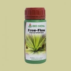 Free Flow 250ml