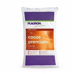 Coco Mix Biobizz 50 l.