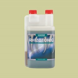 Rhizotonic (0,25 / 0,5 / 1 / 5 L.)