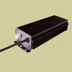 Balastro Electronico 400 W Vanguard Hortimax Agro