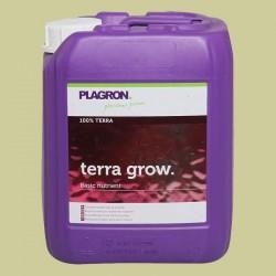 Terra Grow 1L / 5L / 10L