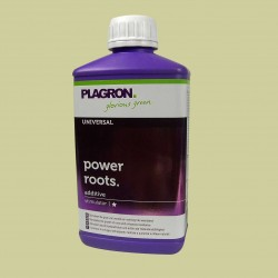 Power Roots 100 ml. / 250 ml /500 ml / 1L / 5 L