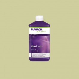 Plagron Start up 100 ml. / 250 ml /500 ml / 1L / 5 L