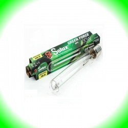 BOMBILLA SOLUX GREEN FORCE (100/150/250/400/600W)