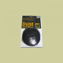 Filtro Entrada Dust Defender (100/125/150/200/250/315)mm