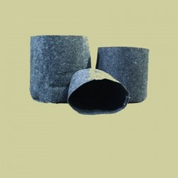 Macetas Textiles ROOT POUCH (3.8 / 8 /12 / 16 / 26 / 57 75 / 90 L.))