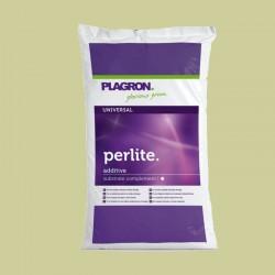 Perlita Plagron 60L