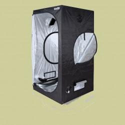 Dark Box DB80 (80 X 80 X 160 CM)