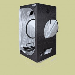 Dark Box DB100 (100 X 100 X 200 CM)(A