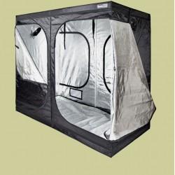 Dark Box DB240 (240 X 120 X 200 CM)