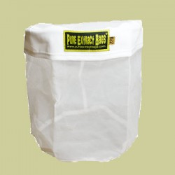 Pure Extracts Bolsa Lavadora 20L
