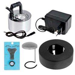 Kit humidificador Mistmaker 1 Membrana