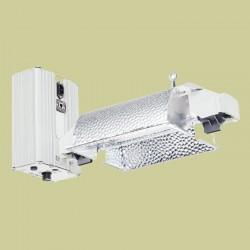 Kit iluminacion Gavita Pro 600 SE-Balastro y Reflector-
