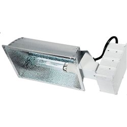 Luminaria LEC Vanguard 630W 3100K/4200k