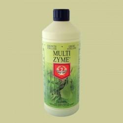 Multi Zyme (250ml / 500ml / 1L / 5L / 20L)