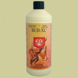Bud XL ( 250Ml / 500 Ml/ 1L / 5L / 20L )