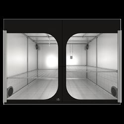 Dark Room R.4 297X297X217 CM
