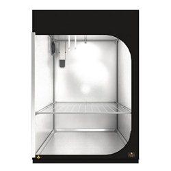 Dark Room R.4 150X150X217 CM