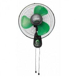 Ventilador De Pared 40Cm Wall Fan Provent Cuerda