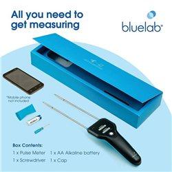 Medidor Bluelab EC/TEMP/HUMEDAD Pulse Meter Suelo