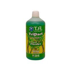Tripart Grow  (0,5 / 1 / 5 / 10L)