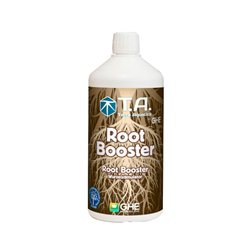 Root Booster 0.5/1/5/10L