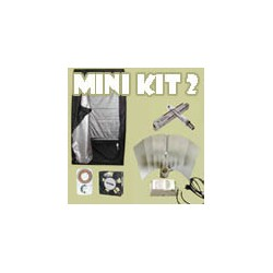 Kit Mini Armario 2