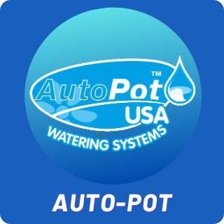Auto-Pot