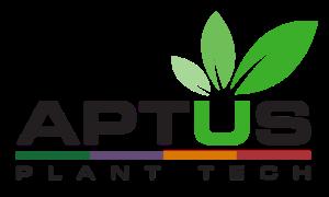 Aptus