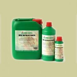 BioNova Spraymix (250ml/1/5 L.)