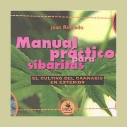 Manual Práctico de Cultivo para Sibaritas