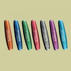 Pipa Amazed Colores