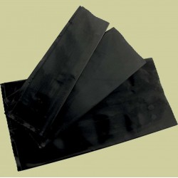 Bolsa cultivo Negra  2L/4L/7,5L/11,5L/20L/26,5/38L